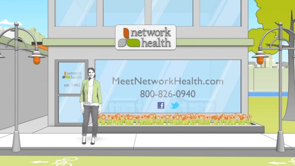 Network_Health_Experience_Network_Health_Still