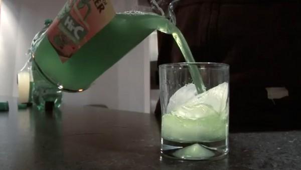 PreRapture_Drink_Still_REV