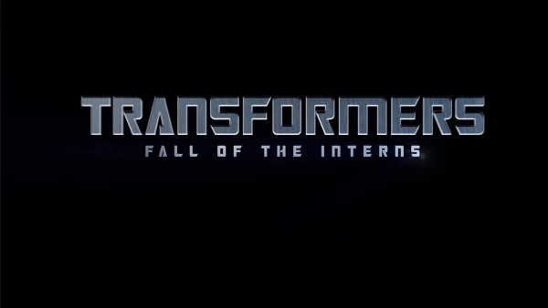 Transformers_Fall_of_the_Interns_Still