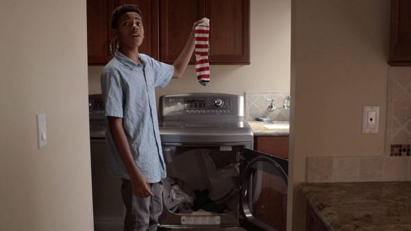 disney-sock